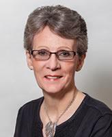 Lewiston - Marcia Turquist