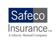 Safeco Insurance Logo Horihan Insuran...
