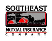 Southeast Mutual