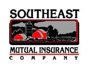 Southeast Mutual